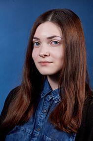DenisPerminov.ru-0281